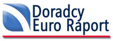 Doradcy Euro Raport Sp. z o.o. S.K.A.